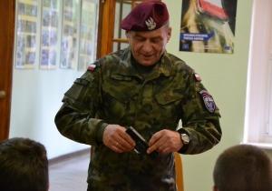 24.02.16_Kwalifikacje wojskowe z udzia│em Commando (4)