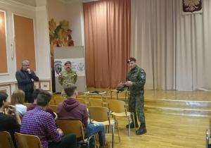 24.02.16_Kwalifikacje wojskowe z udzia│em Commando (8)