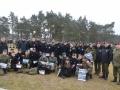 16.02_Poligonowe manewry młodzieży (22)