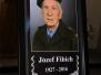 Śp.Józef Fibich