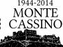 Wyprawa na Monte Cassino