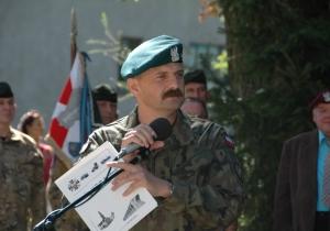 46_spotkanie_62ks_commando_20130914_1020989734