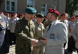 46_spotkanie_62ks_commando_20130914_1073450851