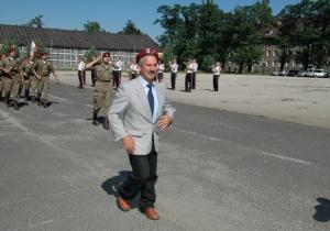 46_spotkanie_62ks_commando_20130914_1091267778