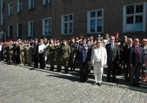 46_spotkanie_62ks_commando_20130914_1092777102