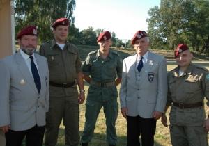 46_spotkanie_62ks_commando_20130914_1122805917