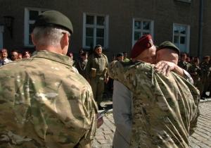 46_spotkanie_62ks_commando_20130914_1124369899