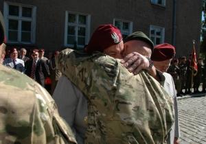 46_spotkanie_62ks_commando_20130914_1124401517