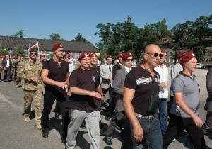 46_spotkanie_62ks_commando_20130914_1127323824