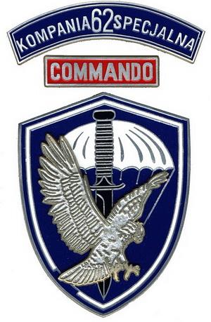 Znalezione obrazy dla zapytania commando 62