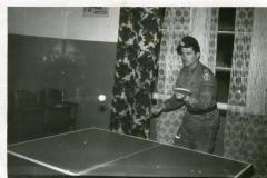 1978-1980 Kpr. Zbigniew Kurzepa IIIpl D-ca por Józef Górski, D-ca Grupy mł. chor B. Fiałkowski