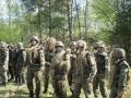 62ks_Cwiczenie Commando (1)