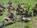 62ks_Cwiczenie Commando (12)