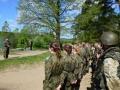 62ks_Cwiczenie Commando (14)