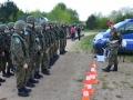 62ks_Cwiczenie Commando (15)