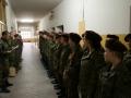 62ks_Cwiczenie Commando (18)