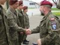 62ks_Cwiczenie Commando (19)