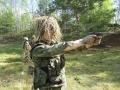 62ks_Cwiczenie Commando (2)