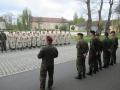 62ks_Cwiczenie Commando (20)