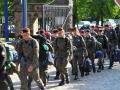 62ks_Cwiczenie Commando (21)