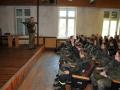 62ks_Cwiczenie Commando (22)