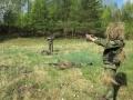62ks_Cwiczenie Commando (3)
