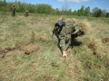 62ks_Cwiczenie Commando (4)