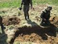 62ks_Cwiczenie Commando (7)