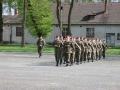 62ks_Cwiczenie Commando (9)