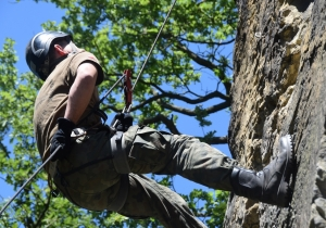 06.07.18_Commando 2018 na finiszu (13)