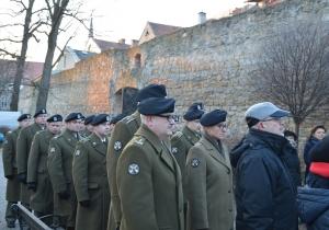 02.03.18_Dla wykletych w Boleslawcu (10)