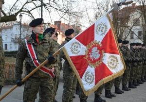02.03.18_Dla wykletych w Boleslawcu (12)