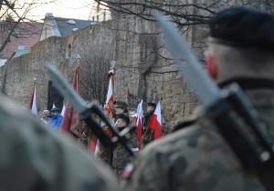 02.03.18_Dla wykletych w Boleslawcu (13)