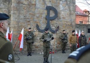 02.03.18_Dla wykletych w Boleslawcu (14)