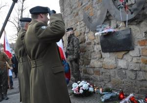 02.03.18_Dla wykletych w Boleslawcu (17)