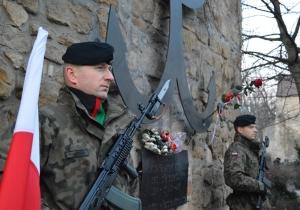 02.03.18_Dla wykletych w Boleslawcu (18)