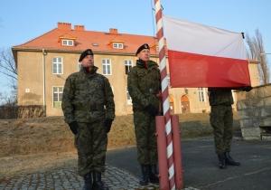 02.03.18_Dla wykletych w Boleslawcu (2)