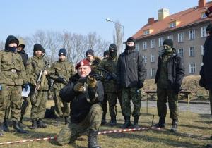 02.03.18_Dla wykletych w Boleslawcu (25)