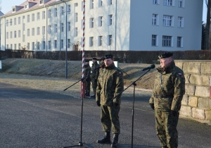 02.03.18_Dla wykletych w Boleslawcu (6)