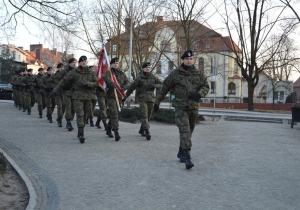 02.03.18_Dla wykletych w Boleslawcu (7)