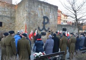 02.03.18_Dla wykletych w Boleslawcu (9)