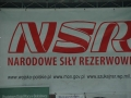21.09_Zawody sportowo-obronne (16)