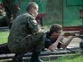 21.09_Zawody sportowo-obronne (7)