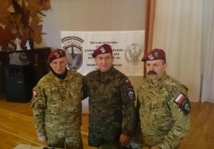 24.02.16_Kwalifikacje wojskowe z udzia│em Commando (11)