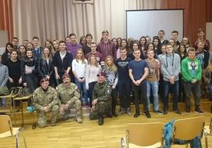 24.02.16_Kwalifikacje wojskowe z udzia│em Commando (12)