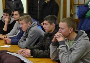 24.02.16_Kwalifikacje wojskowe z udzia│em Commando (3)