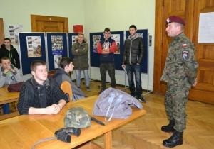 24.02.16_Kwalifikacje wojskowe z udzia│em Commando (5)