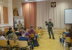 24.02.16_Kwalifikacje wojskowe z udzia│em Commando (6)