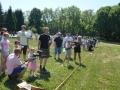 Piknik militarny (2)