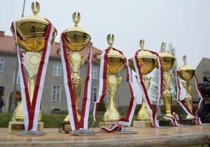 09.11_Turniej 100lecie_Boleslawiec (14)